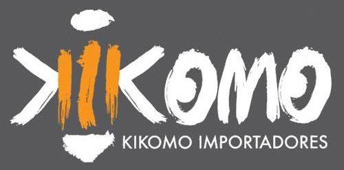 Kikomo Importadores S.A. de C.V.