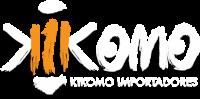 Kikomo Importadores
