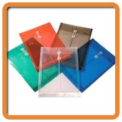 Folders, portafolios y carpetas
