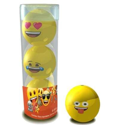 Línea de productos emojis,