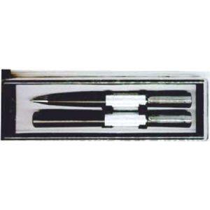 Bolígrafo con roller