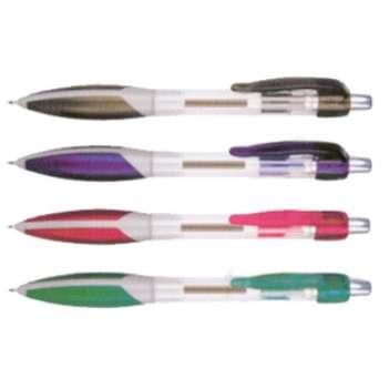pluma o bolígrafo de tinta para escuela u oficina