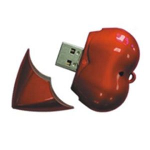 Memoria USB de 8 gigas